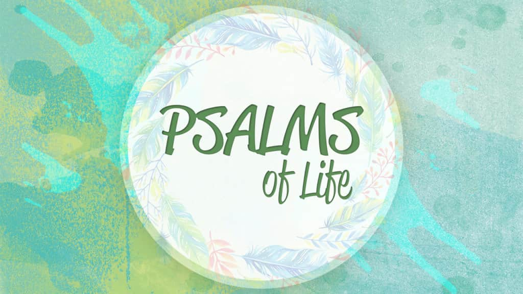 Psalms of Life Archives - Pocket CCC
